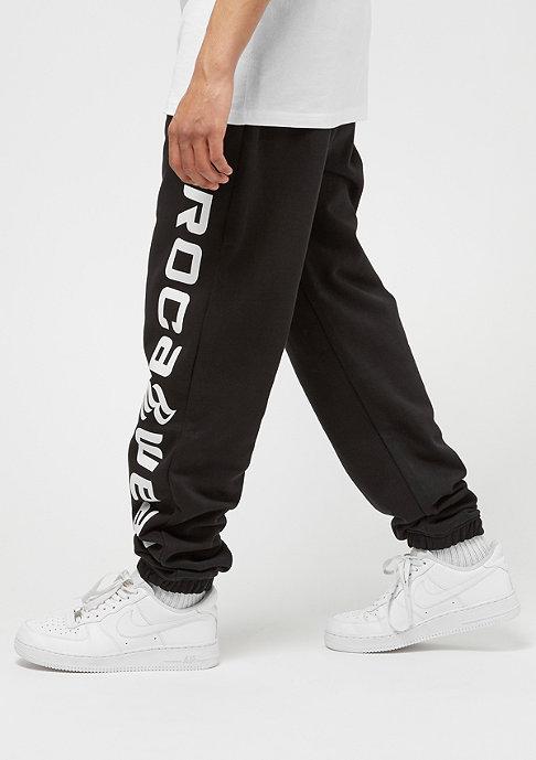Rocawear Roc Basic Fleece black
