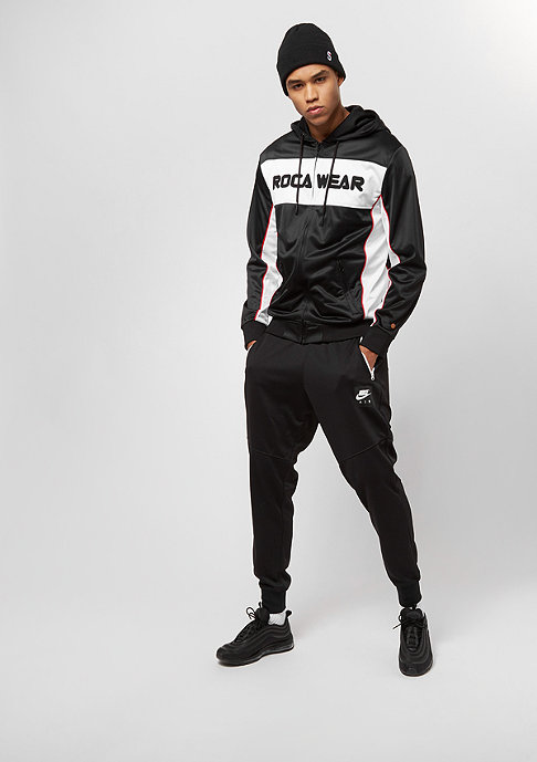 Rocawear Color Block black