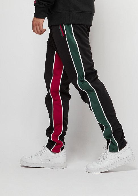Southpole Trackpants black