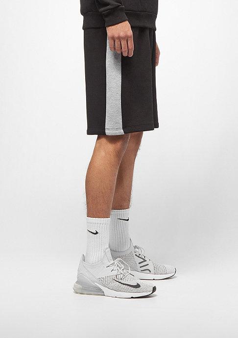 Hype Bradford black grey