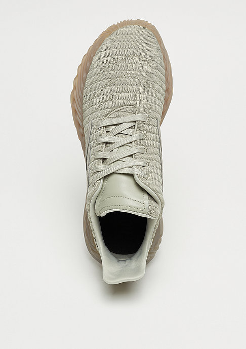 adidas Sobakov sesame/light brown/light brown