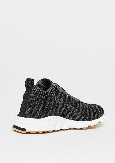 adidas EQT Support PK 2/3 core black/carbon/gum3