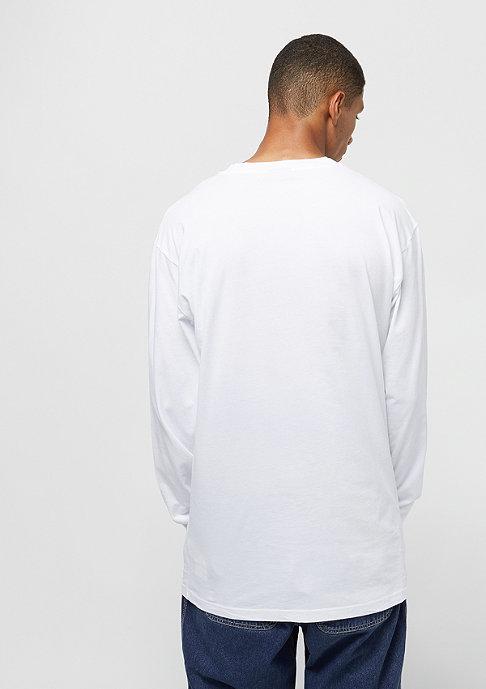 Napapijri Sambuci bright white