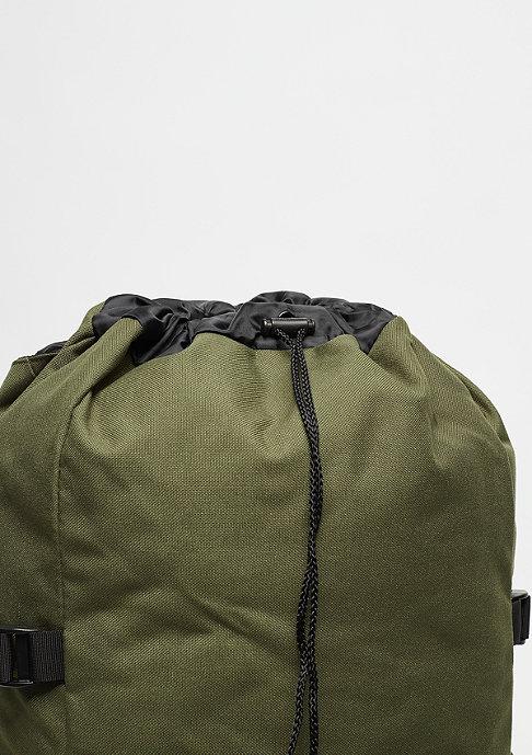 Napapijri Hoyal Day Pack 1 green musk