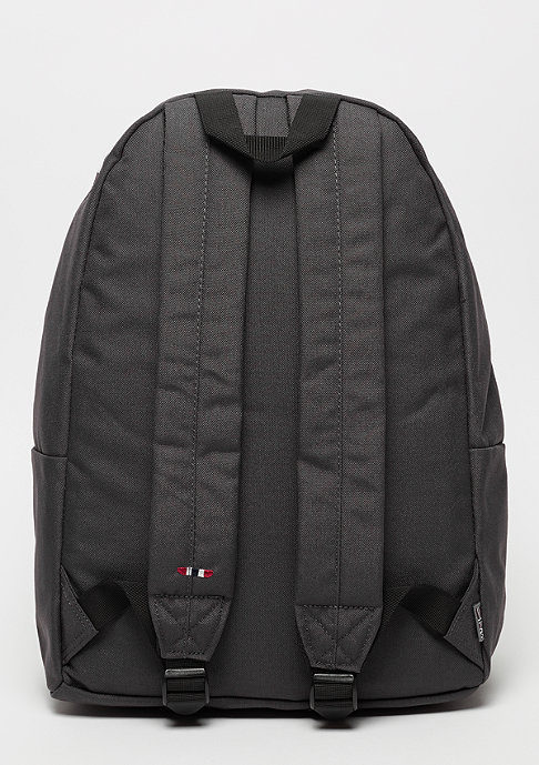 Napapijri Happy Day Pack dark grey solid