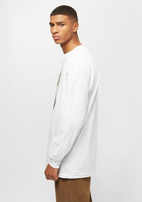 DGK Blessed LS white