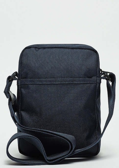 Levis L Series Small Cross Body Olympic navy blue