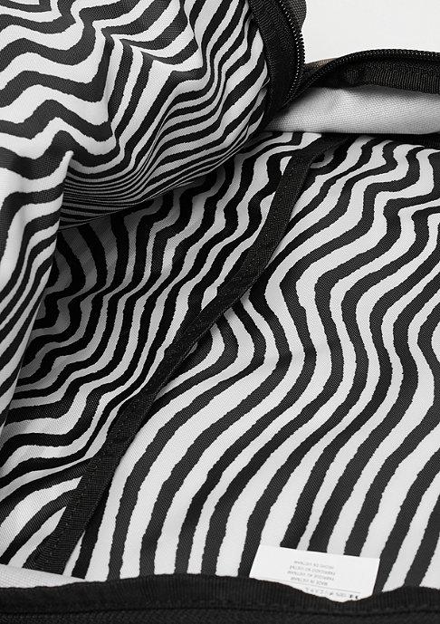 Volcom Substrate camo