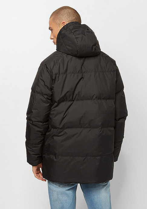 adidas SST Down black