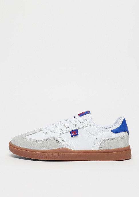 DC Vestrey white gum