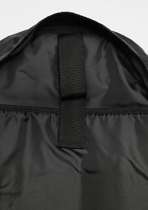 DC Backstack Fabri black