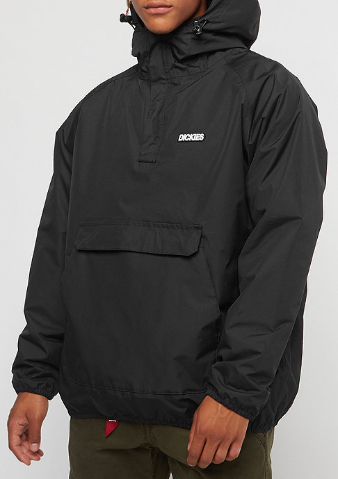 Dickies Axton black