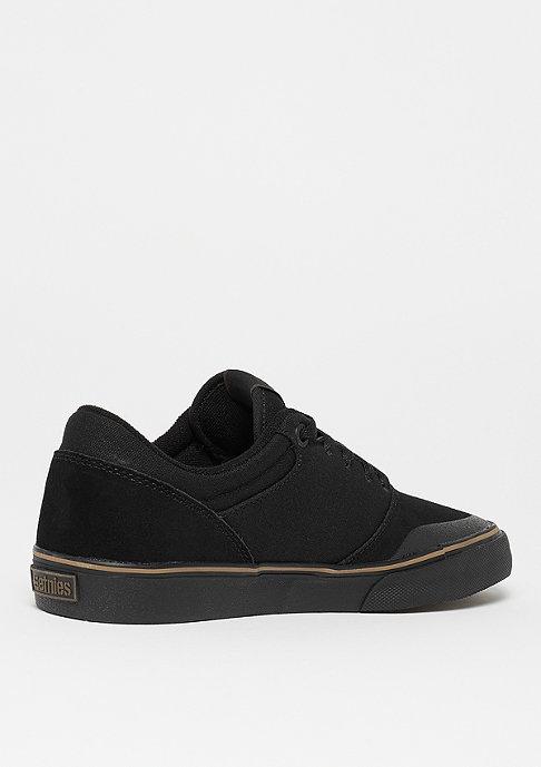 Etnies Marana Vulc black/dark grey/gum
