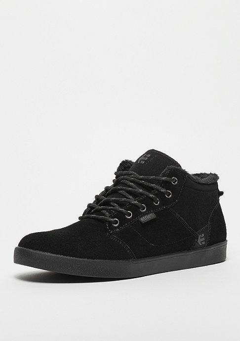 Etnies Jefferson Mid black/black