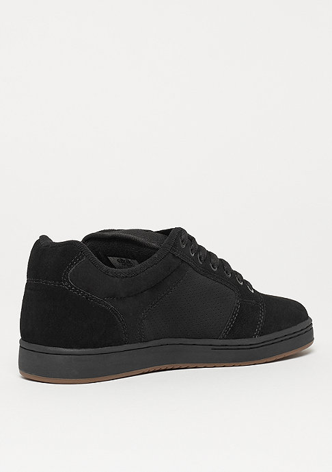 Etnies Barge XL black