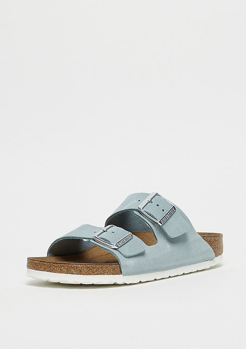 Birkenstock Arizona VL SFB Light blue