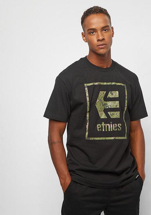 Etnies Bloodline Icon black
