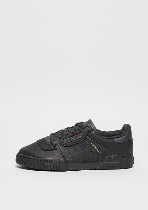 adidas Yeezy Powerphase core black/supplier color/supplier color