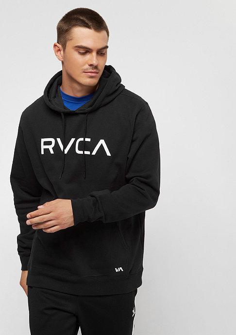 RVCA Big Rvca Po black