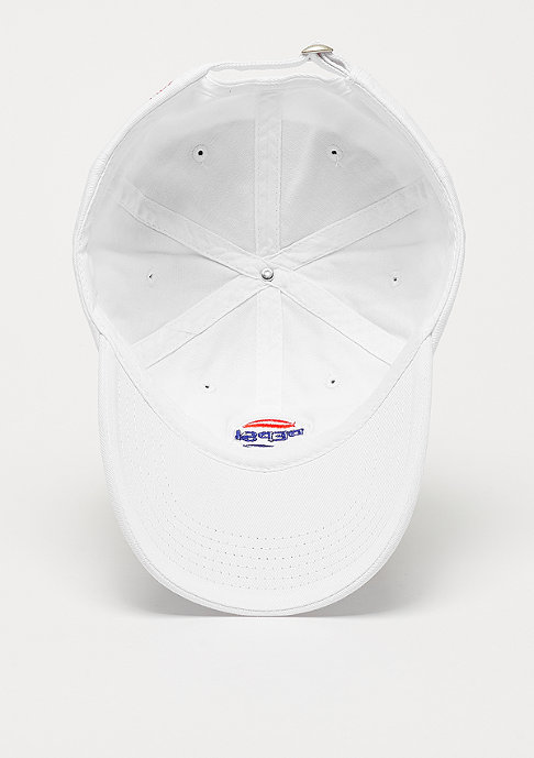 Sweet SKTBS Pepsi Gone Logo white