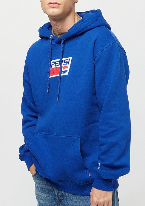 Sweet SKTBS Sweet Pepsi Can Logo blue
