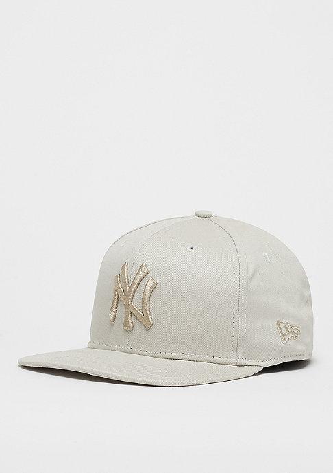 New Era 9Fifty MLB New York Yankees League Essential stn/stn