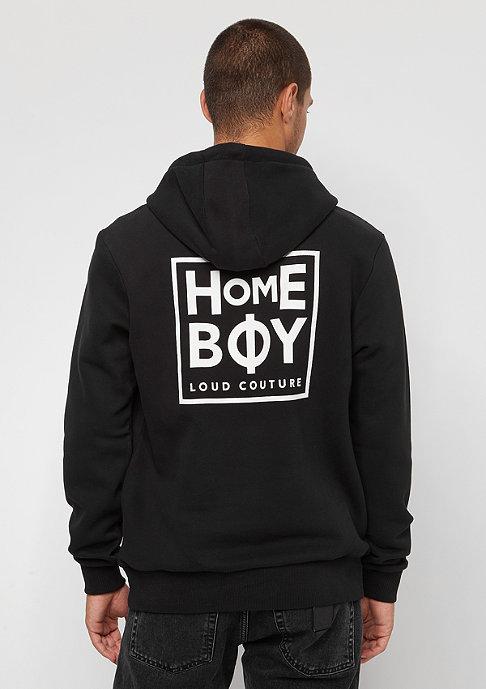 Homeboy Neighbor Hood black