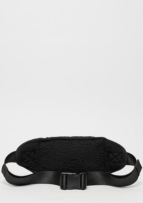 Urban Classics Sherpa Mini Hipbag black