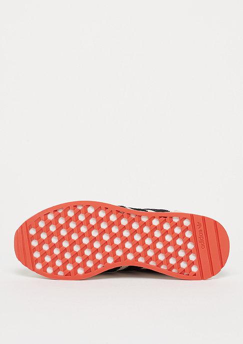 adidas I-5923 clear brown/core black/raw amber