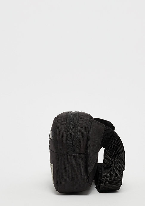 HEX Waist Pack black