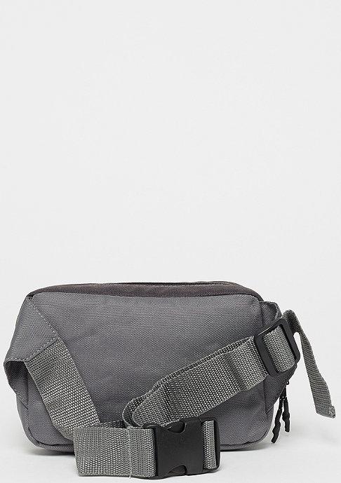 HEX Waist Pack grey color block