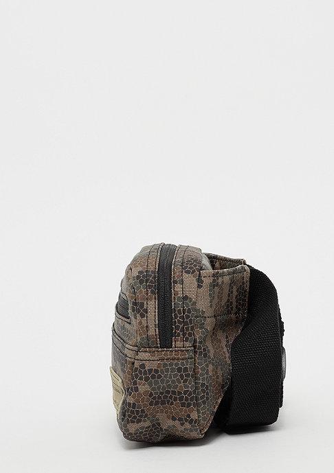 HEX Waist Pack calibre geo camo