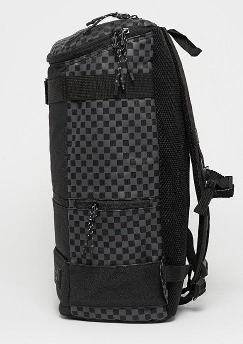 Skate Pack black checker