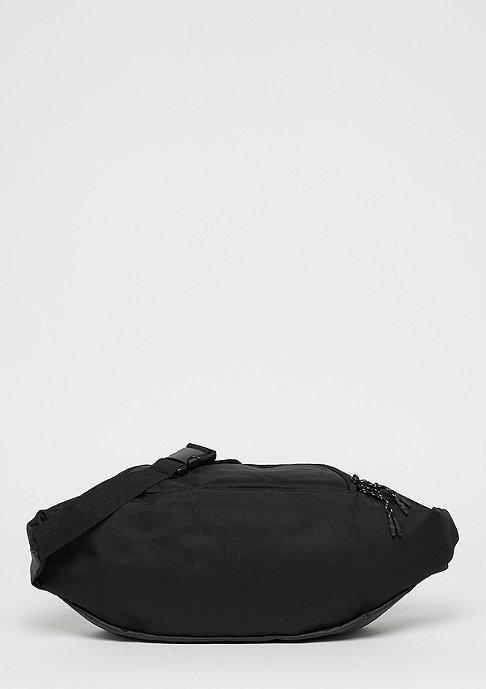 HEX Aspect Sneaker Sling black/matte black