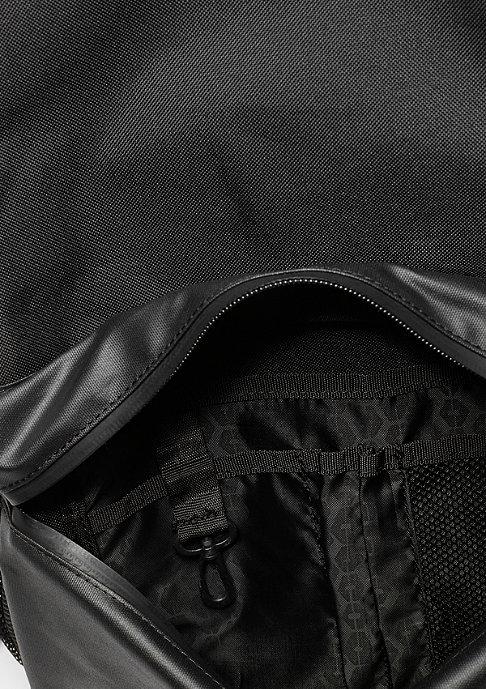 HEX Aspect Sneaker Backpack black/matte black
