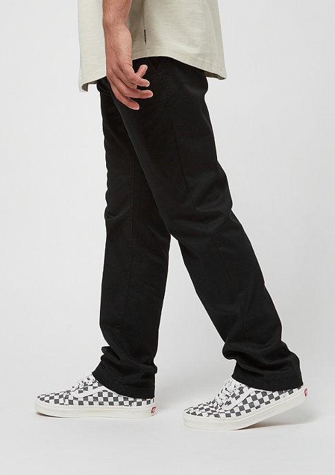 Volcom Frickin Modern black