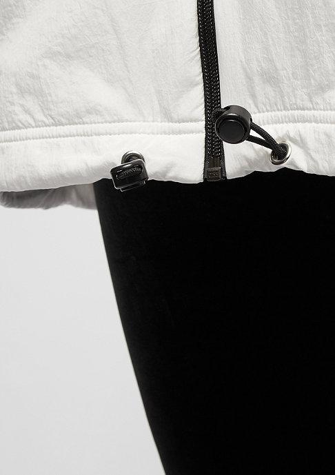adidas CLRDO black