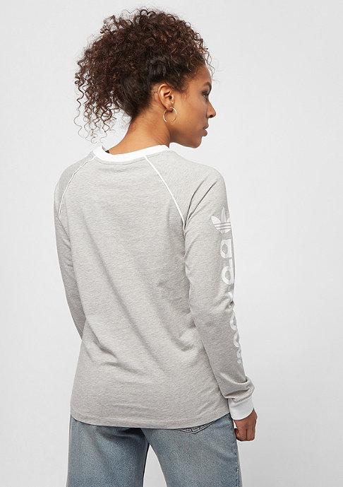 adidas OG medium grey heather