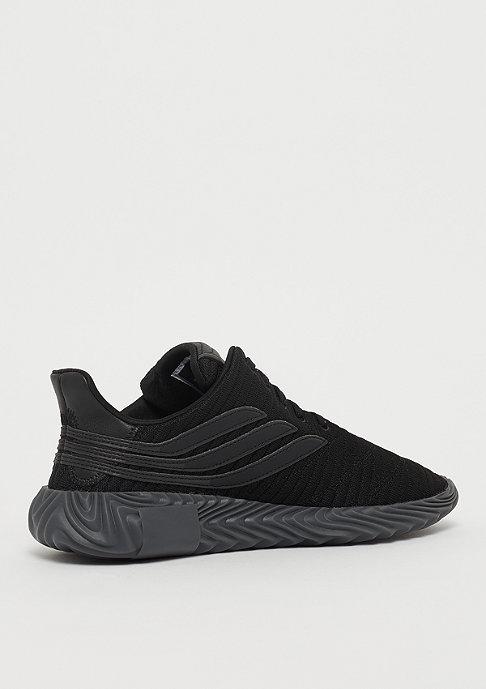 adidas Sobakov core black/core black/core black