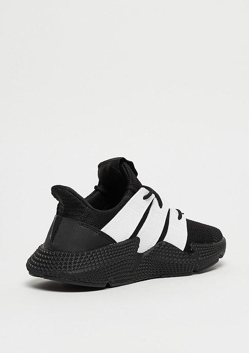 adidas Prophere core black/ftwr white/core black