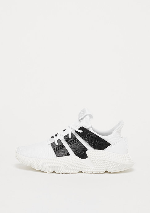 adidas Prophere ftwr white/core black/ftwr white