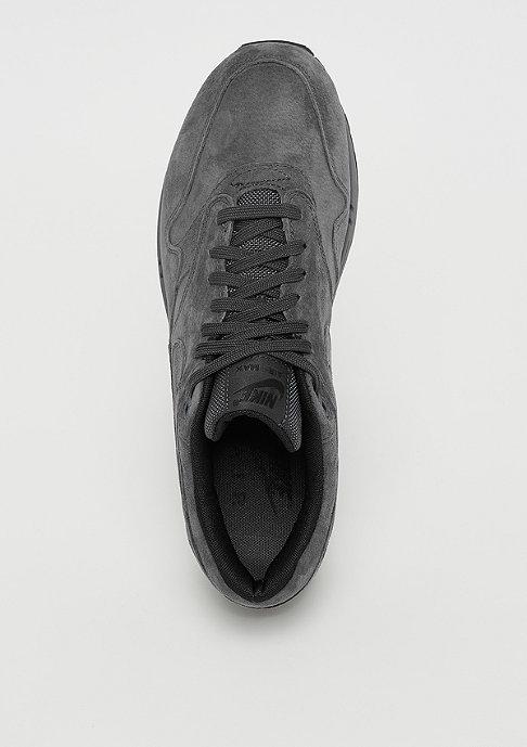 NIKE Air Max 1 anthracite/anthracite/black/dark grey