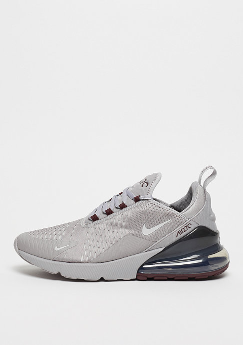 NIKE Air Max 270 atmosphere grey/light silver