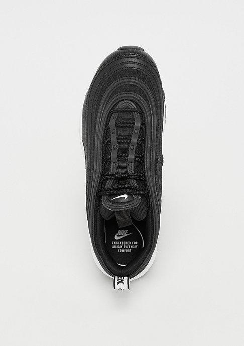 NIKE Wmns Air Max 97 Lux black/black/white