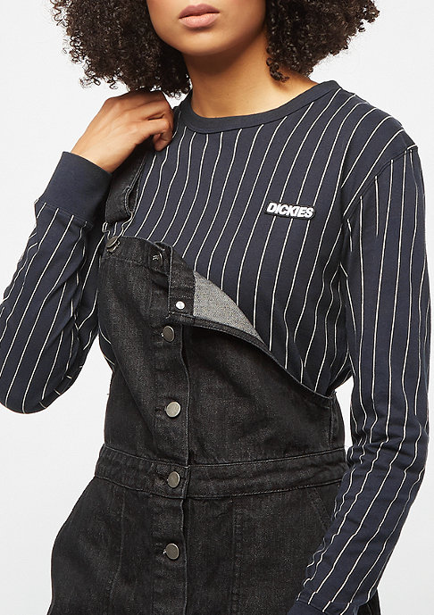 Dickies Doswell dark blueb