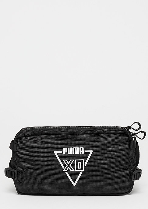 Puma Puma x XO Waistbag black