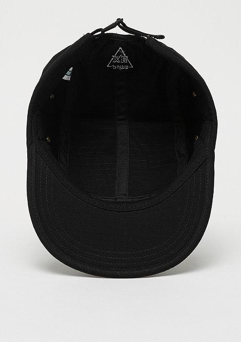Puma Puma x XO 5Pl Cap black