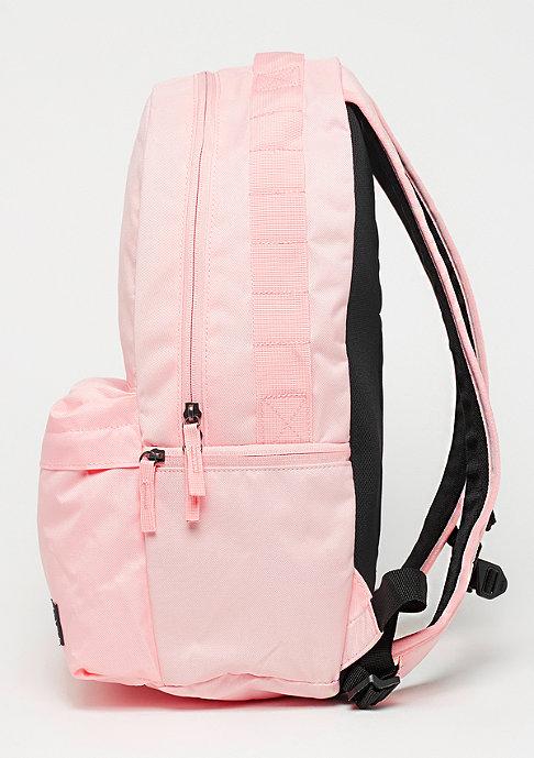 NIKE SB Nike SB Icon Backpack bubblegum/black/white