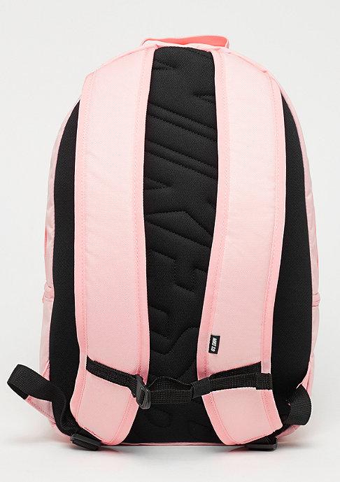 NIKE SB SB Icon Backpack bubblegum/black/white