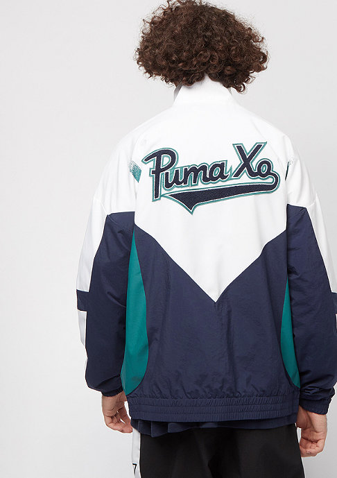 Puma Homage To Archive peacoat/white